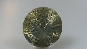 Pyritsonne-zu-einem-sehr-guenstigen-Preis-546