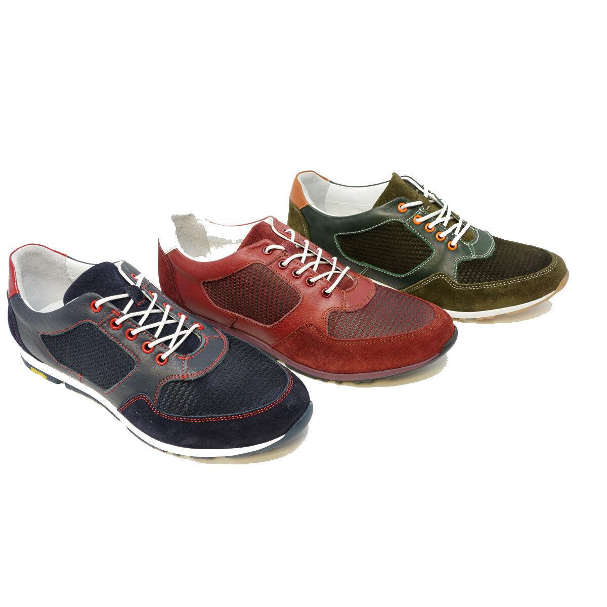 Futoli - Fashion Sneaker For Men