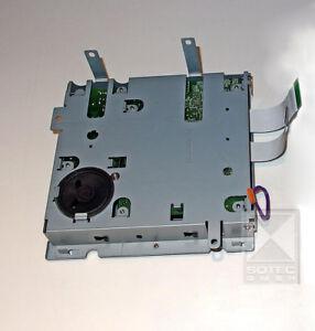 Canon Faxkarte AJ1, gebraucht, für Kopierer iR 1730 / 1740 / 1750i