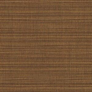 Sunbrella dupione oak 8057 0000 indoor outdoor fabric by Sunbrella fabric by the yard