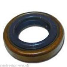crank seal 12282a  HOMELITE CHAINSAW SXLAO xl12 925 410 360 chainsaw up07436