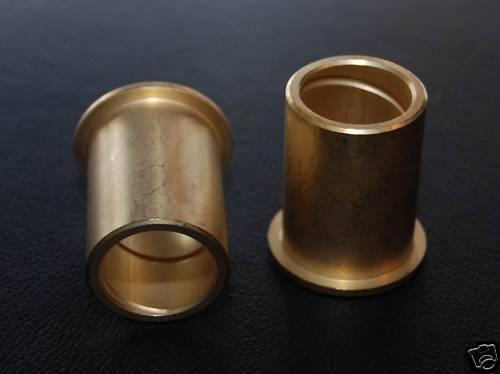 52010005 Kit de 2 Bagues bronze pour bras oscillant HONDA CB 500 T