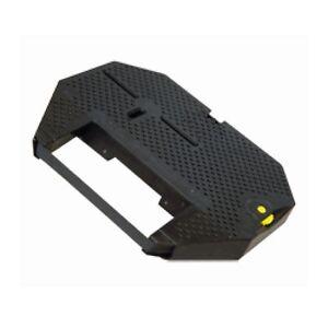 6-NEW-Maverick-M100-M200-M610-Series-MICR-I-II-VI-amp-VII-Ribbons-Black