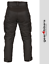 thumbnail 3 - Buffalo-Pacific-Textile-Motorcycle-Armoured-Pant-Scooter-Jean-Trousers-Pants