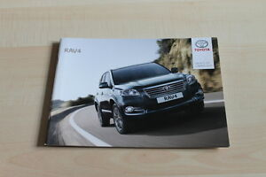 129562-Toyota-RAV4-Prospekt-01-2012