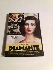 DVD-034-LA-PLAZA-DEL-DIAMANTE-034-FRANCESC-BETRIU-SILVIA-MUNT-LUIS-HOMAR-JOAQUIN-CARDO