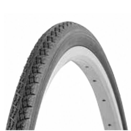 VEE RUBBER Fahrradreifen 28/'/' Fahrrad Reifen Bereifung Schwarz