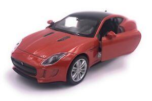 Jaguar-F-Type-maqueta-de-coche-auto-producto-con-licencia-1-34-1-39-colores-diferentes