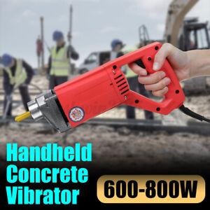 Electric-Held-Concrete-Vibrator-600-800W-Cement-Vibrating-Poker-Bubble-Remover