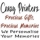 crazyprinterz