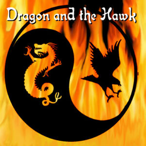 Dragon-amp-The-Hawk-by-Trygve-Lode-CD-Jan-2002-Inferno-Music-Inferno-Film
