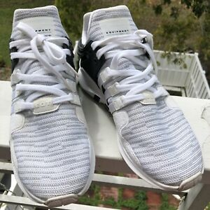 o Bb1296 5 Adidas Blanco Running Support Equipment Shoes Advanced 9 Hombre Tama Rqz4H7