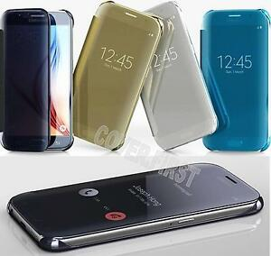 custodia flip galaxy s7
