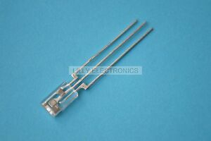 SPL-LL90-3-Hybrid-Pulsed-Laser-Diode-w-Integrated-Driver-Stage-905nm-70W-OSRAM