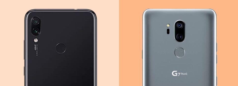 Xiaomi, LG, Huawei - ¡Hola ofertas!