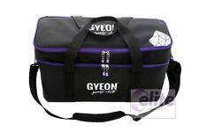Gyeon Q2M Large Detailing Kit Bag - Ultimate Storage for your GYEON Kit