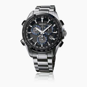 Reloj-Astron-SSE099J1-Seiko-solar-GPS-cronografo
