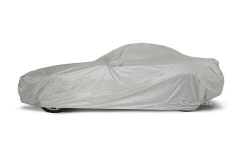 BMW 4er Coupe ab 2014 Voyager Ganzgarage,Autogarage,Carcover NEU