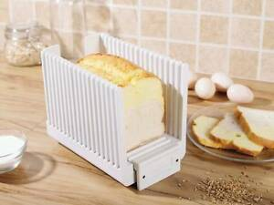Bread-Slicer-Cutting-Guide-Thick-Thin