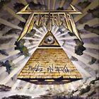 Based On Evil by Tantara/Tantara Records (CD, Aug-2012, Indie Recordings)