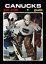 RETRO-1970s-NHL-WHA-High-Grade-Custom-Made-Hockey-Cards-U-PICK-Series-2-THICK thumbnail 132