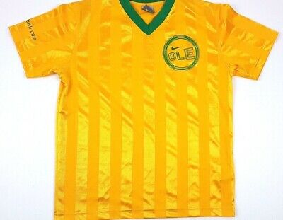 Alisson Becker Brazil Goal World Soccer Football Futbol T Shirt