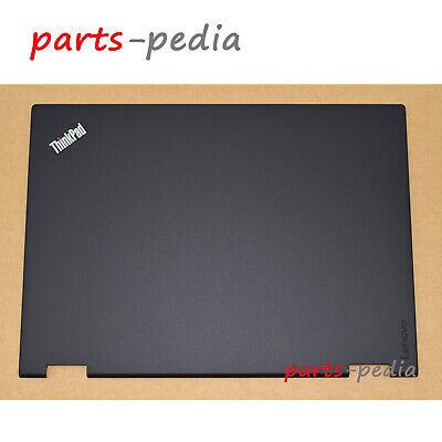 New Lcd Back Cover Top Rear Lid for Lenovo Thinkpad YOGA 11E 5th Gen 20LK 20LQ