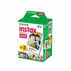 Fujifilm-Instax-Mini-Instant-Film-For-Mini-8-9-50s-70-90-25-and-Polaroid-PIC-300