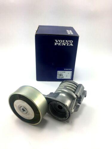 Volvo Penta 22171036 Diesel Belt Tensioner OEM