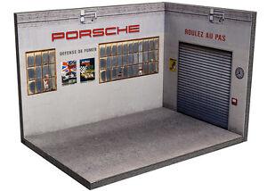 Diorama-German-Car-Workshop-1-43eme-43-3-A-Y-AE-004