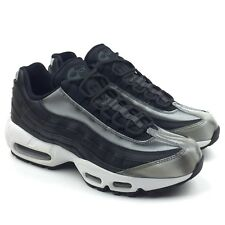 5bd2dcc25012e9 item 1 Nike Air Max 95 SE Womans Running Shoes Black Anthracite Size 8  918413-001 New -Nike Air Max 95 SE Womans Running Shoes Black Anthracite  Size 8 ...