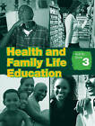 Health & Family Life Education Grade 9 Workbook by Clare Eastland (Paperback, 2011)