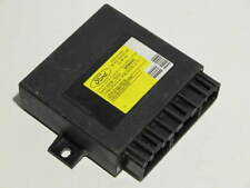 Ford Focus Anti Theft Alarm Locking Control Module Computer 98ag15k600kb