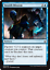MTG-War-of-Spark-WAR-All-Cards-001-to-264 thumbnail 72