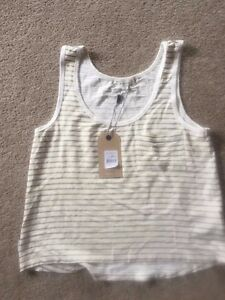 Elwood-ladies-top-brand-new-with-tag-size-8