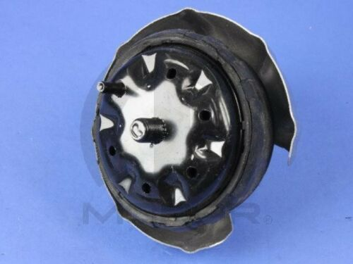 Engine Mount-Insulator Front Mopar 52129374AC
