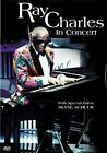 Ray Charles in Concert - DVD Region 1