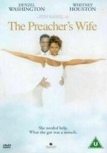 The-Preacher-039-s-Wife-DVD-Movie-Region-4