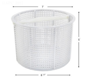 B 152 Replacement For Hayward Swimming Pool Skimmer Basket