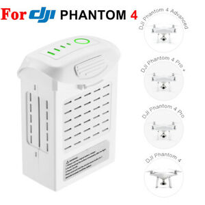 For-DJI-Phantom-4-Pro-4-Adv-4-Pro-Intelligent-Flight-Battery-15-2V-5350mAh-NEW