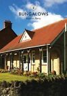 Bungalows by Kathryn Ferry (Paperback, 2014)