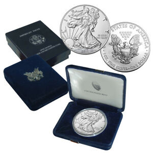 2019-Silver-Eagle-BU-in-U-S-Mint-Box