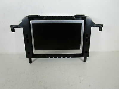 """Info-GPS-TV Screen OEM Front 4.2/"""" Screen Display Fits 14-15 Ford Escape 709999"""