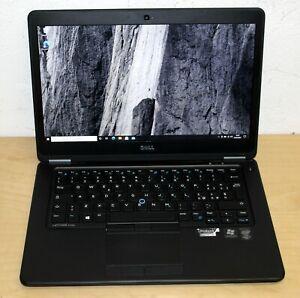 Dell-Latitude-E7450-14-034-Core-i7-5600U-2-60GHz-8GB-RAM-256GB-SSD-Nvidia