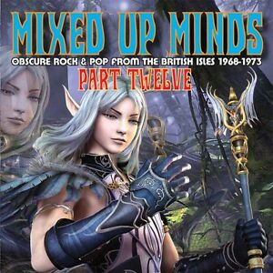 VARIOUS-Mixed-Up-Minds-Part-12-New-CD-sealed