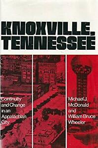 Knoxville-Tennessee-Continuity-and-Change-in-an-Appalachian-City