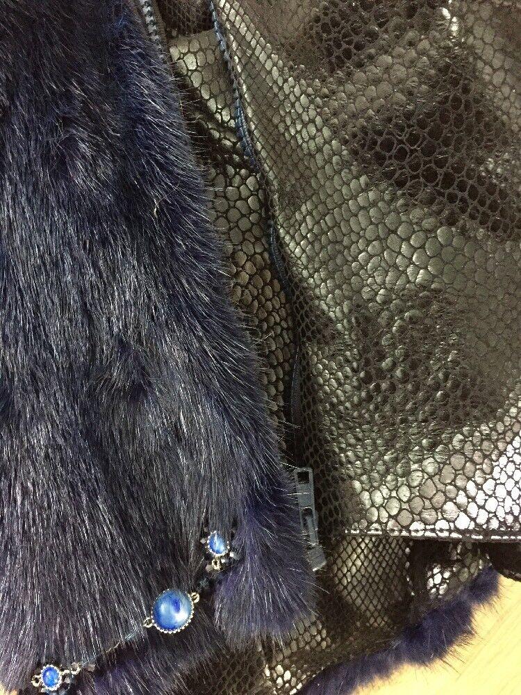 Cappotto slim Cappottino Uomo giacca slim Cappotto galles quadri grigio rigato 46.48.50.52.54 f633c8
