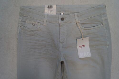 44 36 46 L26 Stretch  3 Farben NEU MAC  Angela 7//8 Jeans Gr 42 40