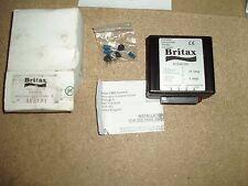 Caterpillar parti Britax - 060701 TENSIONE contagocce/Transformer 24v-12 Volt