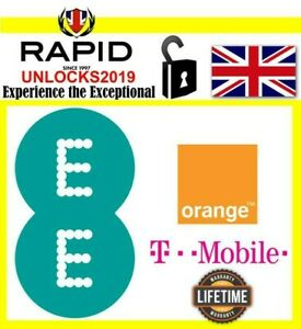 FOR-EE-T-MOBILE-FOR-IPHONE-4-5-5S-5C-SE-6-6-6S-UNLOCKING-SERVICE-UK